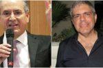 Campagna elettorale infuocata a Lamezia, gli appelli al voto di Pegna e Mascaro