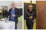 """Ballottagio a Lamezia, campagna elettorale di """"fuoco"""": ecco le possibili alleanze"""