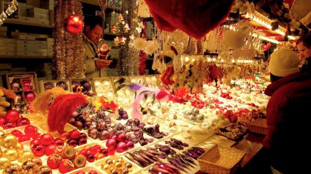 avviso pubblico Vibo, comune di vibo, mercatini di natale, Natale Vibo, maria limardo, Catanzaro, Calabria, Cronaca