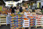 Il mercato comunale di Locri verso un totale restyling, finanziamento da 90 mila euro