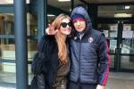 Mihajlovic dimesso dall'ospedale, finito il terzo ciclo di cure