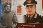 """""""Eroe del nostro tempo"""", a Messina una mostra dedicata a Carlo Alberto Dalla Chiesa"""