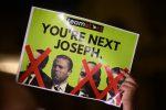 Il caso Caruana travolge Malta, il premier Muscat verso le dimissioni