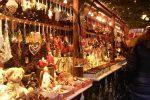Esposizioni, concerti e una pista di ghiaccio: tutte le iniziative di Natale a Messina
