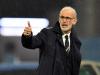 U21, l'Italia stende l'Islanda 3-0: azzurrini al secondo posto
