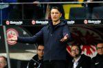 Il Bayern Monaco esonera Kovac: anche Allegri tra i possibili successori