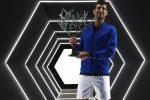 Djokovic trionfa a Parigi-Bercy, battuto Shapovalov in finale