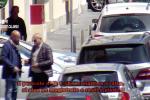 'Ndrangheta a Reggio Calabria, sequestro per 200 milioni a 4 imprenditori vicini alle cosche