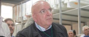 """Regionali, Oliverio alla Leopolda calabrese: """"Proporrò di votare il 26 gennaio"""""""