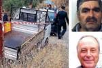Omicidio Lo Turco a Mongiuffi Melia, la Cassazione conferma i 30 anni a Lo Giudice