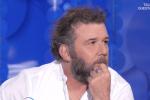 "Paolo Vallesi: ""Ho avuto il cancro ma ho preferito tenerlo nascosto"""