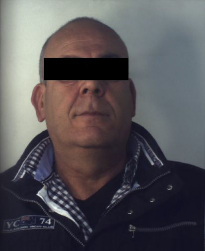 Vincenzo Petrocca