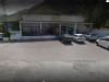 Mafia, incendiata per la seconda volta la pizzeria del fratello di Peppino Impastato