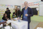 Lamezia Terme, la sospensione del sindaco Mascaro porta a nuove elezioni