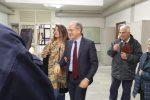 Lamezia, dopo il ballottaggio Mascaro torna in Comune