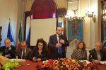 Patto per lo sviluppo della città, a Messina la conferenza sul piano di interventi