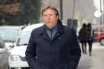 """Catania, l'aggressione a Lo Monaco: """"Mi sento violato, poteva scapparci il morto"""""""
