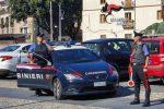 """Cosenza, rapina al bar """"Jimmy Valentine"""": arrestato il secondo responsabile"""