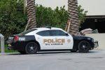 Uccide il ladro con un fucile d'assalto, donna incinta sventa una rapina in Florida