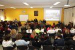 Vittime della strada, a Messina il prefetto parla a scuola di sicurezza