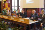 Messina, al direttore d'orchestra Maurizio Arena il premio Santa Cecilia