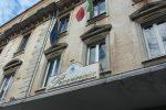 Provincia di Crotone, la protesta non si ferma: dipendenti in assemblea permanente