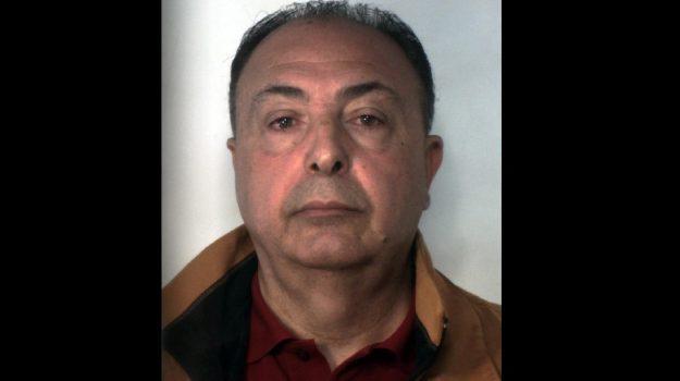Mafia ad Acireale, chiesti 230 anni per 21 indagati: c'è l'ex deputato Ars Nicotra - Gazzetta del Sud