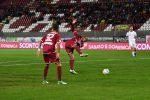 La Reggina vince contro la Sicula Leonzio e si porta 10 punti di vantaggio sul Bari