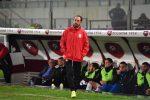 Al Catania basta Biondi, Rende sconfitto 1-0 al Massimino