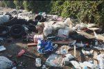 Cimiteri a Reggio, un tavolo tecnico per garantire pulizia e decoro