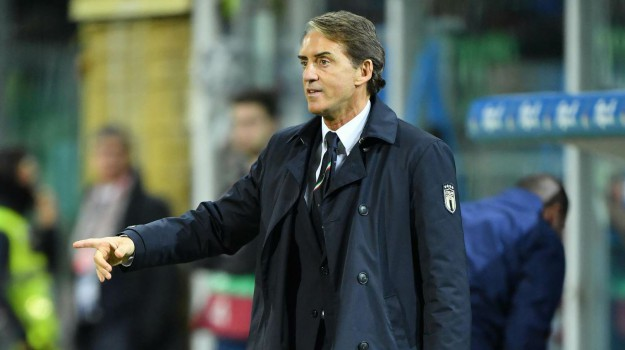reggina, Antonio Cabrini, Roberto Mancini, Reggio, Calabria, Sport