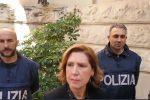 """Arresti a Messina, il procuratore aggiunto Raffa: """"A rischio la sicurezza pubblica"""" - Video"""