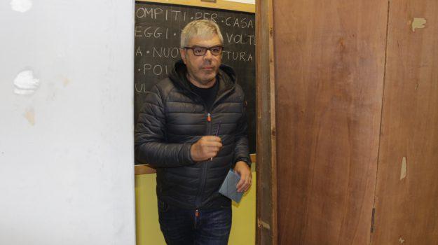 comune lamezia terme, Ruggero Pegna, Catanzaro, Cronaca