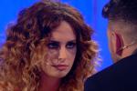 """Sara Affi Fella dopo lo scandalo a Uomini e donne: """"Basta odio, non lavoro da un anno"""""""
