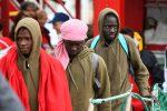 Coronavirus e migranti, dichiarato lo stato di calamità per Lampedusa e Linosa