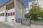 Sicurezza sismica, a Rende chiusa la scuola di Santo Stefano: edificio a rischio crollo