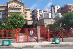 Completati i lavori di messa in sicurezza all'istituto San Francesco di Paola di Messina - Foto