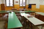 Sicurezza nelle scuole, a Messina via al piano: settanta gli edifici su cui intervenire