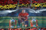 Sergio Ramos leggenda della Spagna, diventa il giocatore con più presenze