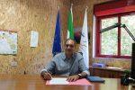 Lutto a Reggio: morto per un malore Sergio Tralongo, direttore del Parco d'Aspromonte