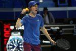 Tennis, Sinner e Berrettini volano in semifinale a Barcellona e Belgrado