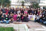 Unical e legalità, 50 studenti domani a Polistena per studiare le dinamiche della mafia