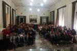 """""""Maurolico"""" e """"Seguenza"""" i migliori licei a Messina, lo dice la Fondazione Agnelli"""