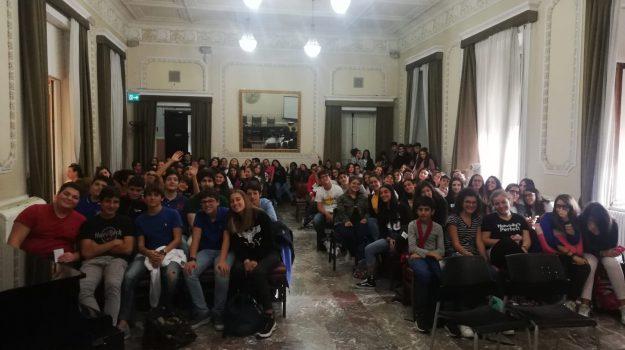 eduscopio, Fondazione Agnelli, licei Messina, liceo maurolico, liceo seguenza, migliori licei, Messina, Sicilia, Cultura