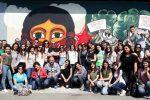 Università della Calabria, 50 studenti al corso di Pedagogia antimafia a Scampia