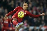La Premier League scalda i motori, si torna in campo il 17 giugno