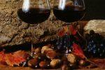 Stappato il vino novello, 18mila bottiglie prodotte in Calabria