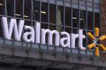 Spari in Oklahoma, colpito un grande magazzino Walmart: almeno 3 morti
