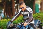 Incidente a Reggio, scontro auto-moto in via Modena: muore un 24enne