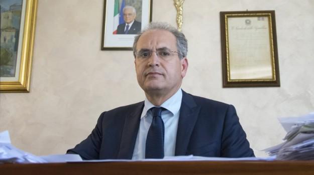 elezioni, lamezia, Paolo Mascaro, Catanzaro, Calabria, Cronaca